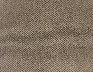 Memphis Grå/brun
