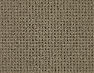 Tweed beige