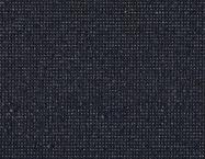 Tweed blå