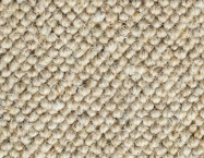 Berber York 04 - 100% ren ny uld