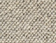 Berber York 05 - 100% ren ny uld