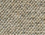 Berber York 06 - 100% ren ny uld