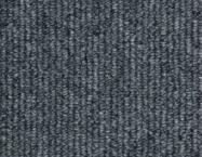 Hercules - 100% polyamid
