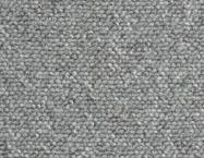 Samson - 100% polyamid