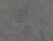 Marmoreret Stengrå