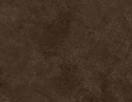 Marmoreret Brun