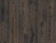 Wicanders Commercial Cinder Oak