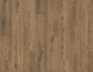 Wicanders Commercial Limed Forest Oak