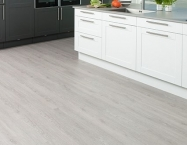 Wicanders Commercial Limed Grey Oak