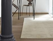 Massimo Earth Bamboo soft