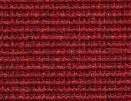010 Brasilia Rød