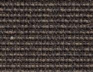 042 Brasilia Mørk grå