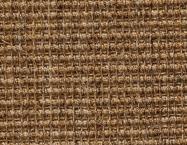 085 Brasilia Lys brun