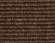 064 Cancun Dark Brown