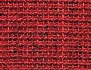 Rød 010