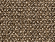041 Barinas Basalt