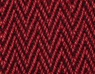 010 Campinas Rød