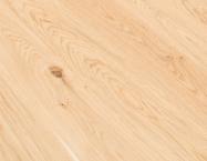 Compact Plank Eg Accent Børstet