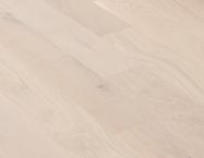 Compact Plank Eg Børstet Greywash
