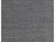 Greenland Dark Grey