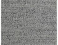 Greenland Light Grey