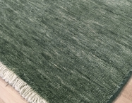 Skagen Granite green