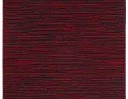 Star Colour Rød