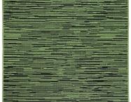 Star Colour Grøn