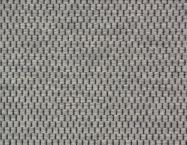 Solid grå