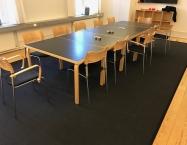 Firma i København