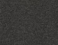 Tweed antracit