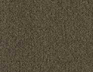 Tweed brun