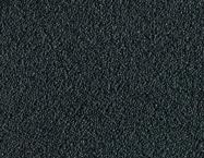 Texture 2000 Ocean Blue