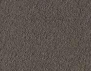 Texture Steel med messingstænger
