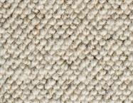 Berber York 02 - 100% ren ny uld