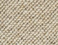 Berber York 03 - 100% ren ny uld