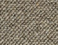 Berber York 07 - 100% ren ny uld