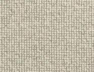 Delight - 100% ren ny uld