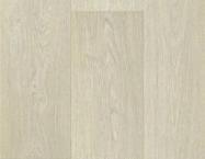 Vinylplank Hvid