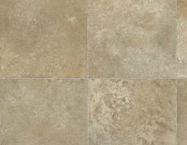 Flisevinyl Granite