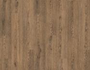 Wicanders Commercial Limed Forest Oak