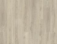 Wicanders Commercial Limited Grey Oak