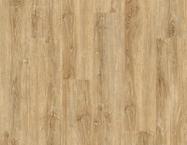 Wicanders Home Chalk Oak