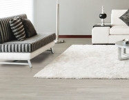 Wicanders Home Platinum Oak